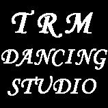 TRMダンシングスタジオ