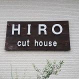 CutHouseHiro