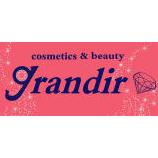 cosmetics & beauty grandir