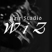 Hair Studio Wiz