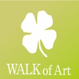 WALK of Art