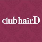 clubhairD