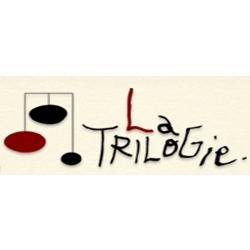 ラ・トリロジー / La TRILOGIE