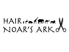 HAIR NOAH'S ARK
