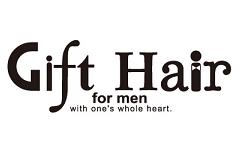 Gift Hair -for men-