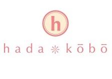 hada-kobo