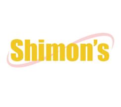 Shimon's