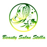 Beauty salon Stella