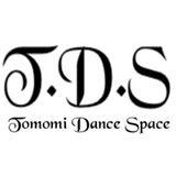 T.D.S(Tomomi Dance Space)金剛教室