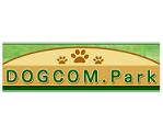 DOGCOM.Park