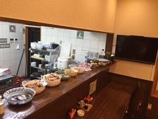 Kitchen U