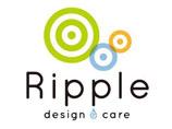 Ripple design&care