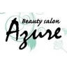 Beauty salon Azure