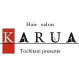 Hair salon KARUA
