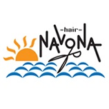 hair NAVONA 千代ケ崎店