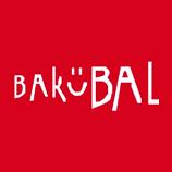 BAKU BAL