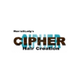 CIPHER Hair Creation