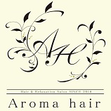 aroma hair