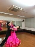 澤ダンス教室
