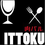 肉バルITTOKU ~イットク~