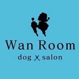 ドッグサロン WanRoom