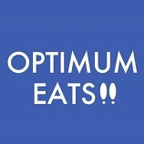 OPTIMUM EATS!!