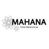 total balance-up MAHANA
