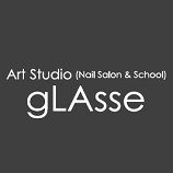 Nail Salon gLAsse