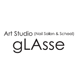 Art Studio gLAsse