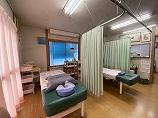 松本治療院